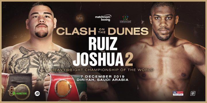 Ruiz-Joshua-2-Twitter-720x360