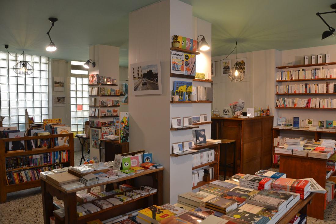 librairie-limpromptu-48-rue-sedaine-75011-paris-litterature-livres-cafe-papeterie-petitscommerces-fr-petits-commerces-9