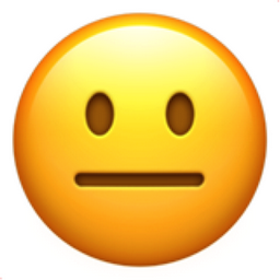neutral-face