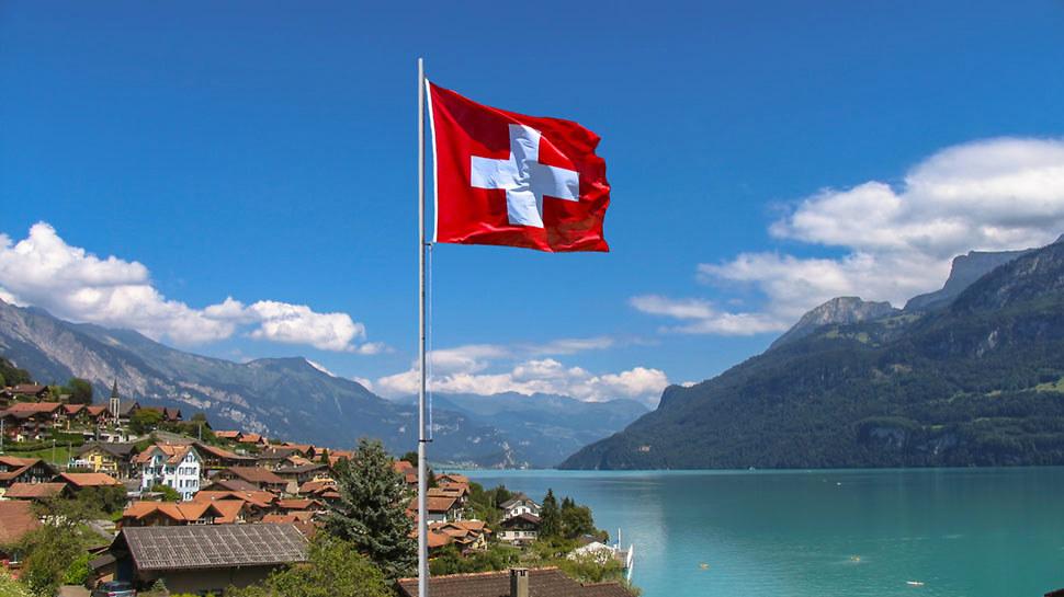 7711_1490094083_travailler-suisse_970x545p