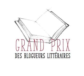 Logo-Grand-Prix_HD