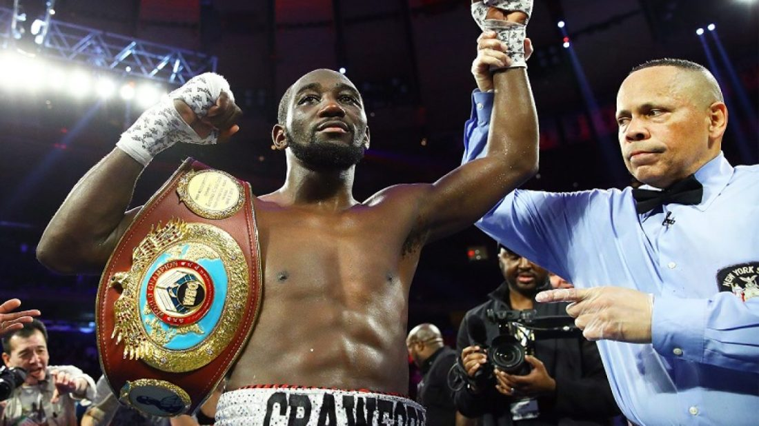 Terence_Crawford_victory-1280x720