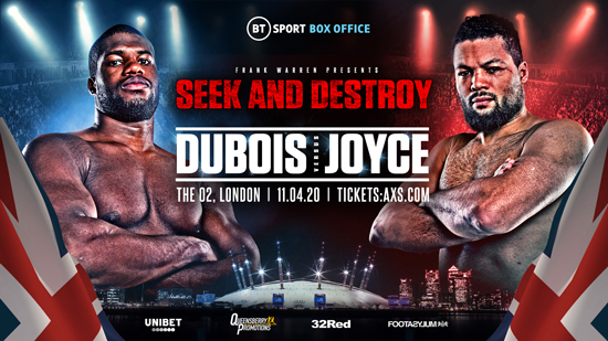 Daniel-Dubois-vs-Joe-Joyce