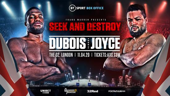 Daniel-Dubois-vs-Joe-Joyce