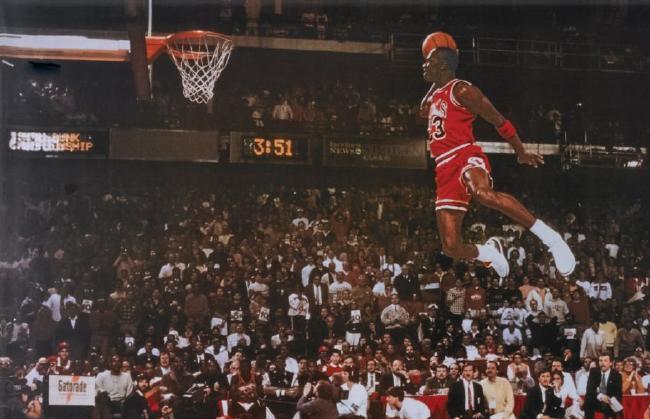 Michael-Jordan-1