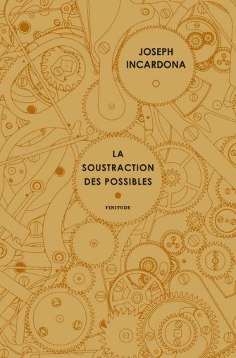 Couv.Incardona.Soustractiondespossibles